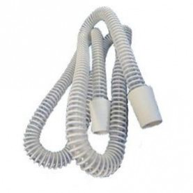 Philips Respironics OEM Patient Hoses/Tubes