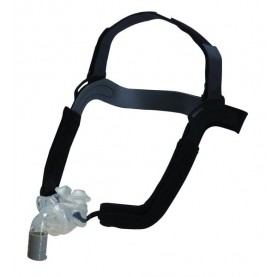 InnoMed Aloha Nasal Pillow CPAP Mask & Headgear