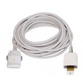 Masimo LNOP PC04-Ext, 4 Ft Extension Cable