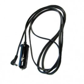 Drive DeVilbiss IntelliPAP 12V DC Cigarette Power Cord