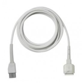 Masimo M-LNCS Series to Spacelabs LNC MAC-SL2 Adapter Cable, 3 Ft