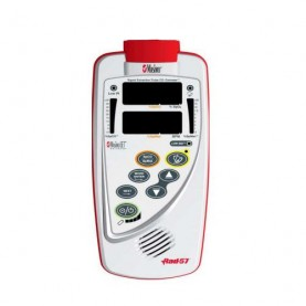 Masimo Rad-57cm Refurbished Handheld CO-Oximeter & SpCO & SpMet