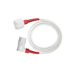 Rainbow RC25 25-pin Patient Cable - 4 Feet
