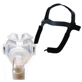 InnoMed Aloha Nasal Pillow Non-Rx CPAP Mask