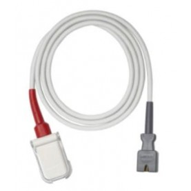Masimo LNC-4-EXT LNCS Extension Cable