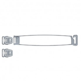 Fisher & Paykel Flexifit HC431/HC432/Forma Full Face Mask Glider Strap
