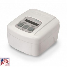 Drive DeVilbiss IntelliPAP AutoAdjust Travel CPAP Machine