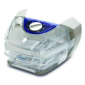 ResMed HumidAire 2i CPAP Heated Humidifier