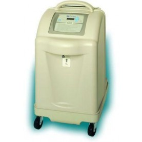 Caire Integra EZ 10 Liter Without O2 Monitor Oxygen Concentrator