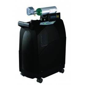 Drive DeVilbiss Healthcare iFill Personal Oxygen Station