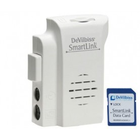 Drive DeVilbiss IntelliPAP SmartLink Module and Data Card