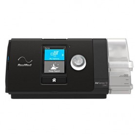 ResMed AirSense 10 Elite CPAP Machine