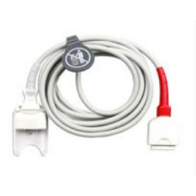 Masimo RC-EXT-8 Rainbow Extension Cable, 8 Ft.