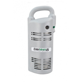 Precision Medical EasyMate 6+6 Liquid Portable System
