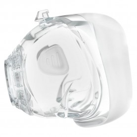ResMed Mirage FX For Her Nasal Mask Replacement Cushions