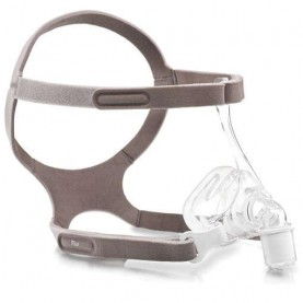 Respironics Pico Nasal Mask & Headgear