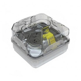 ResMed H5i CPAP Standard Water Tub Chamber