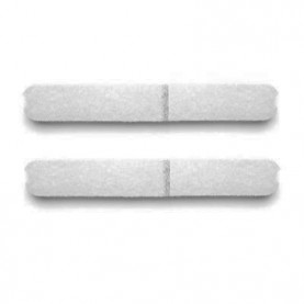 Fisher & Paykel SleepStyle HS220 Series Disposable Filters, 2/Pack