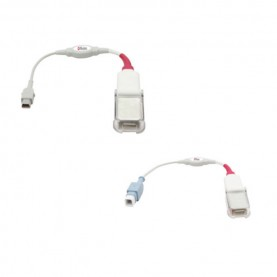 Masimo uSpO2 Pulse Oximetry Cable Kits for GE ApexPro