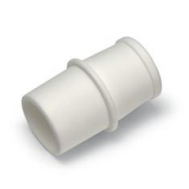 ResMed Air Tubing Connector - 5/Pack