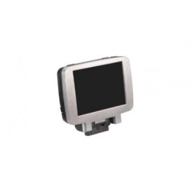 Maxtec APA Video Viewer and Charger