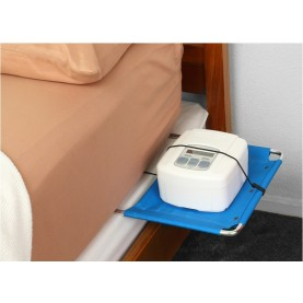 Bedside CPAP Table by Arden Innovations