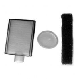 Drive DeVilbiss iGo Maintenance Filter Kit
