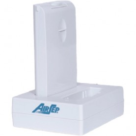 AirSep FreeStyle (White Body) Desktop External Battery Charger