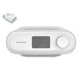 Philips Respironics DreamStation BiPAP Pro Machine with Cellular Modem