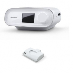 Philips Respironics DreamStation Auto CPAP Machine with Cellular Modem
