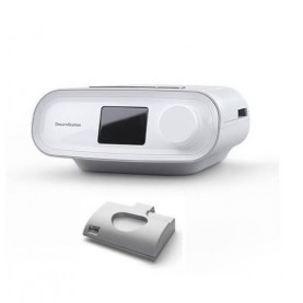 Philips Respironics DreamStation Auto CPAP Machine with WiFi Modem