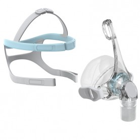Fisher & Paykel Eson 2 Non-Rx CPAP Nasal Mask