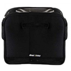 Drive DeVilbiss iGO2 Carrying Case