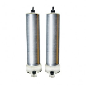 Inogen At Home Replacement Column Pair (Flow Setting 1-5)