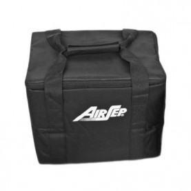 Caire AirSep FreeStyle Carry-All Accessory Bag
