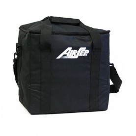 AirSep FreeStyle Carry-All Accessory Bag