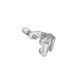Fisher & Paykel Mounting Bracket - C-Clamp