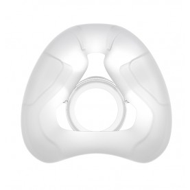 ResMed AirFit N20 Mask Cushions