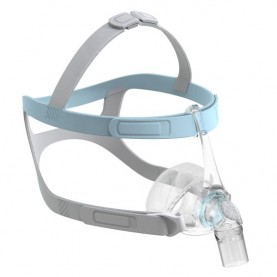 Fisher & Paykel Eson 2 Nasal Mask Fit Pack