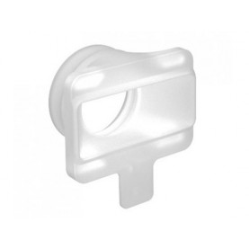 Fisher & Paykel SleepStyle Outlet Seal