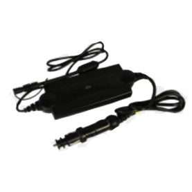 Caire AirSep FreeStyle 5 DC Auto Adapter and Power Supply
