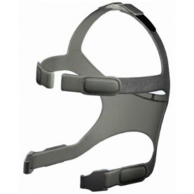 CPAPUSA Simplus Full Face Mask Headgear