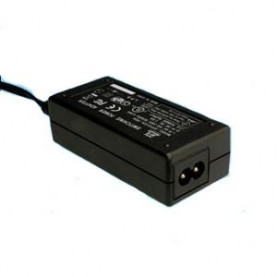 CPAPUSA Switching Power Supply, 15V 3A