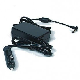 Invacare XPO2 DC Power Adapter