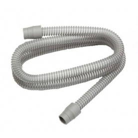 Somnetics Transcend 6 Ft Hose