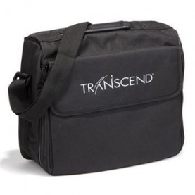 Somnetics Transcend Heated Humidifier Travel Bag