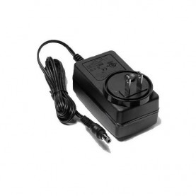 Somnetics Transcend Multi-Plug Universal Power Supply
