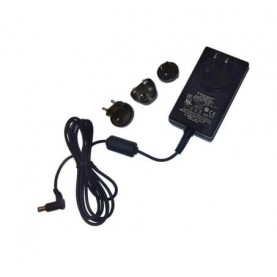Somnetics Transcend Multi-Plug Universal Power Supply Set
