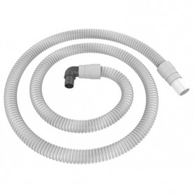 Fisher & Paykel SleepStyle Standard Breathing Tube with Elbow
