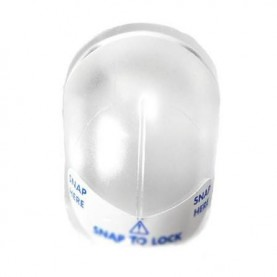 ResMed Ultra Mirage II Nasal Mask Vent Cover